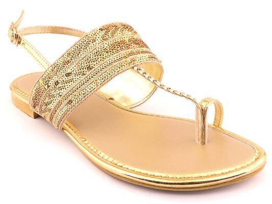 90a7044c7 Stylo Shoes Pakistan Summer Footwear Designs for Women 2017 with Prices