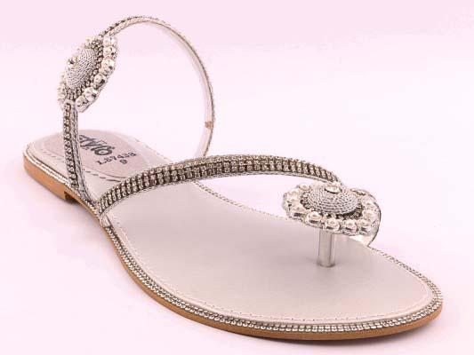 Stylo Fancy Shoes