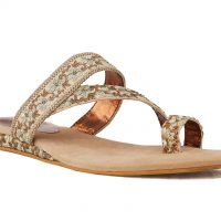 Borjan Shoes Latest Summer Collection for Women 2017-2018 (4)