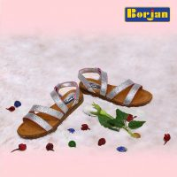 Borjan Shoes Latest Summer Collection for Women 2017-2018 (9)