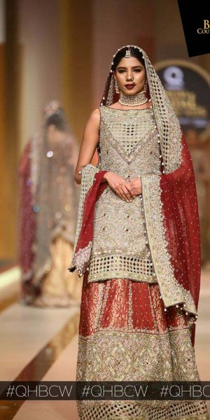 FAIKA KARM-QMOBILE HUM BRIDAL COUTURE WEEK (QHBCW) 2017 DAY 2 (11)