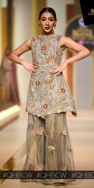 FAIKA KARM-QMOBILE HUM BRIDAL COUTURE WEEK (QHBCW) 2017 DAY 2 (12)