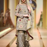 FAIKA KARM-QMOBILE HUM BRIDAL COUTURE WEEK (QHBCW) 2017 DAY 2 (3)