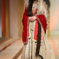 FAIKA KARM-QMOBILE HUM BRIDAL COUTURE WEEK (QHBCW) 2017 DAY 2 (5)