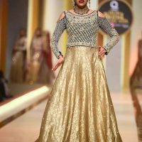 FAIKA KARM-QMOBILE HUM BRIDAL COUTURE WEEK (QHBCW) 2017 DAY 2 (6)