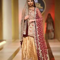 FAIKA KARM-QMOBILE HUM BRIDAL COUTURE WEEK (QHBCW) 2017 DAY 2 (7)