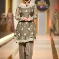 FAIKA KARM-QMOBILE HUM BRIDAL COUTURE WEEK (QHBCW) 2017 DAY 2 (8)
