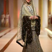 FAIKA KARM-QMOBILE HUM BRIDAL COUTURE WEEK (QHBCW) 2017 DAY 2 (9)