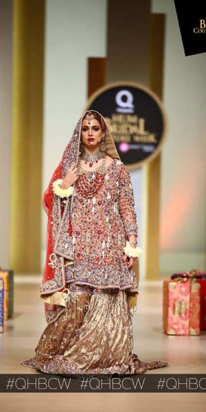 Goggi by Hassan Riaz- mobile Hum Bridal Couture Week 2017 (3)