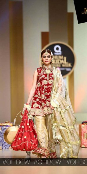 Goggi by Hassan Riaz- mobile Hum Bridal Couture Week 2017 (4)
