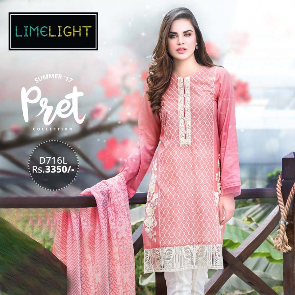 2a2bec1d07a LimeLight Latest Casual Dresses · Sobia Nazir Summer Dresses · Tabassum  Mughal Beautiful lawn Dresses ...