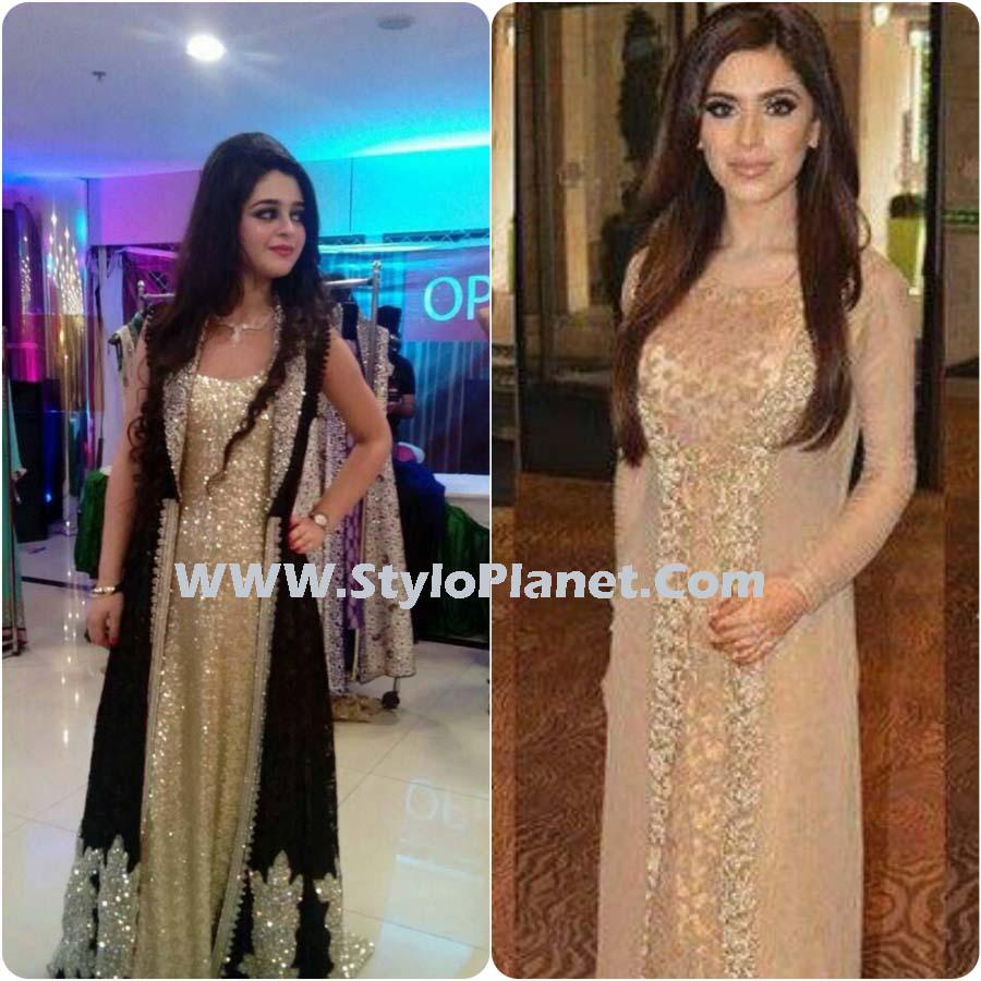 48de001dda00 Indian Type Prom Dresses | Saddha