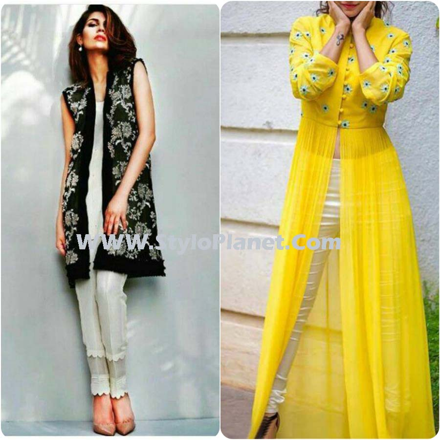 5f0a54bafcfd Latest Embroidered Formal Dresses for Women 17