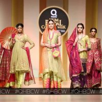 Yasmin Zaman- mobile Hum Bridal Couture Week 2017 (2)