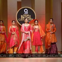 Yasmin Zaman- mobile Hum Bridal Couture Week 2017 (4)