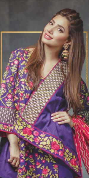 Alkaram Summer Eid Festival Collection 2017-18 Latest Designs (1)