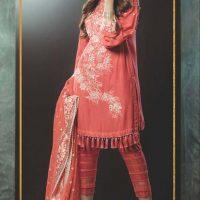Alkaram Summer Eid Festival Collection 2017-18 Latest Designs (16)