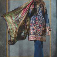 Alkaram Summer Eid Festival Collection 2017-18 Latest Designs (9)