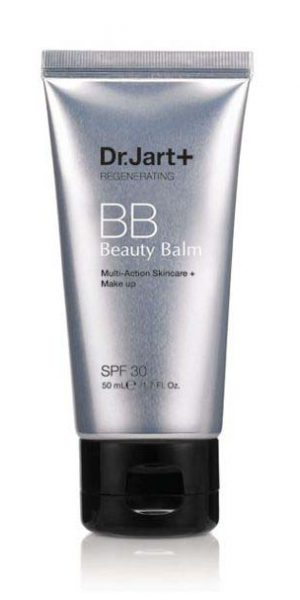 DR Jart + BB Cream1