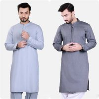EdenRobe Latest Eid Collection 2017 for Men, Women and Kids (1)