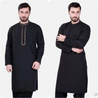 EdenRobe Latest Eid Collection 2017 for Men, Women and Kids (3)
