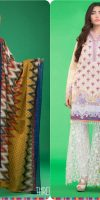 Thredz Unstitched Lawn Collection 2017-18 Eid Edition (6)