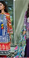 Thredz Unstitched Lawn Collection 2017-18 Eid Edition (8)