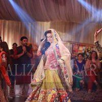 Aliza Waqar Photography (4)