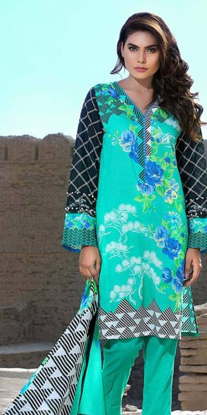 Gul Ahmed Festive Eid-UL-Azha Collection for Women 2017-18 (23)