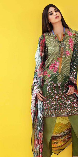 Gul Ahmed Festive Eid-UL-Azha Collection for Women 2017-18 (29)