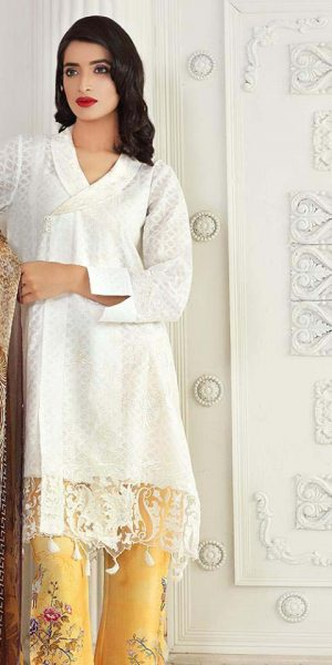 Gul Ahmed Festive Eid-UL-Azha Collection for Women 2017-18 (32)