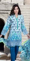 Gul Ahmed Festive Eid-UL-Azha Collection for Women 2017-18 (6)