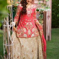 K Bridals Photography (5)