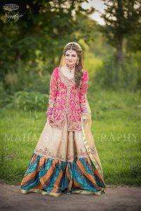 Maha's Photography (2)