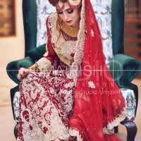 Umair Ishtiaq Photography (1)