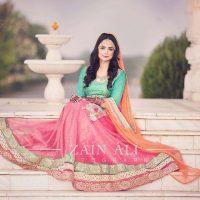 Zain ALi Photography (4)