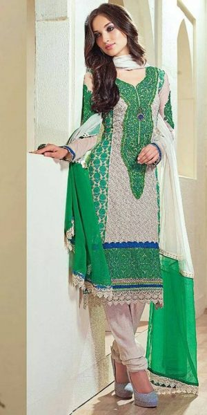 14 August (Independence Day) Dresses Designs 2017-2018 for Pakistani Girls (18)