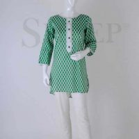 14 August (Independence Day) Dresses Designs 2017-2018 for Pakistani Girls (7)