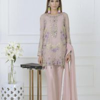 Elan Latest Eid Collection 2017 (3)