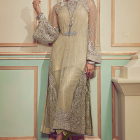 Elan Latest Eid Collection 2017 (6)