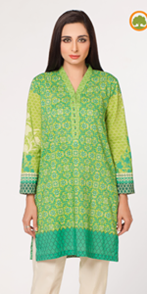 Gul Ahmed Jashn-e-Azadi Collection for Girls (2)