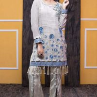 Motifz Latest Eid Collection 2017 (2)