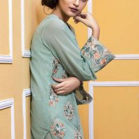 Motifz Latest Eid Collection 2017 (3)