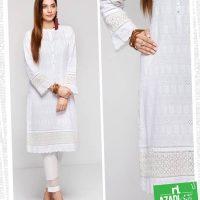 Nishat Linen Yaum e Azadi Dresses Design (6)