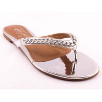 Pakistani Brands Latest Women Eid Shoes 2017