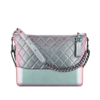Channel HandBags and Purses (1)