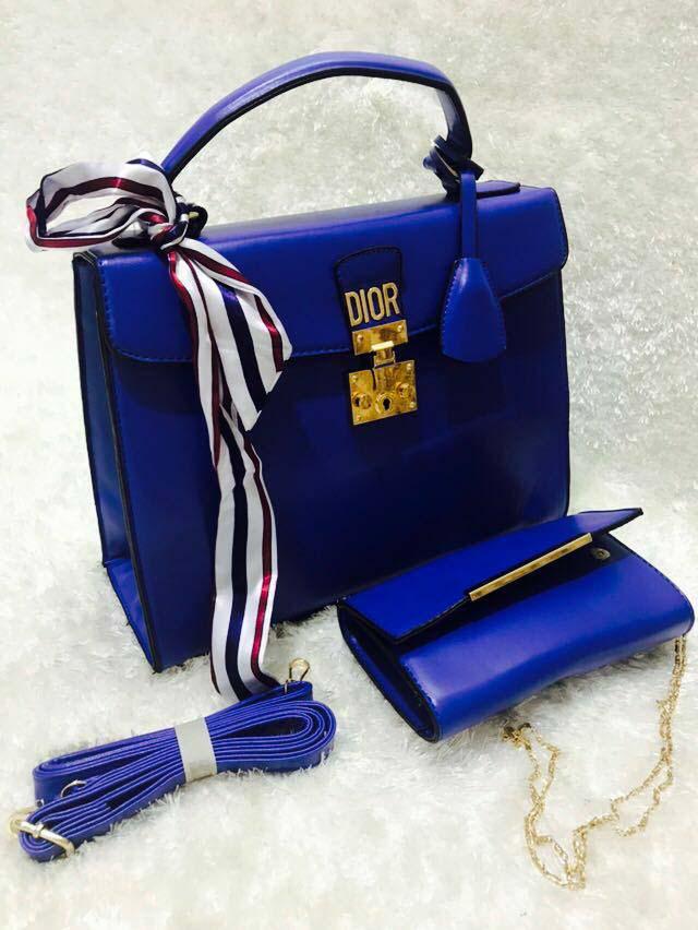 Designers Handbags 2017