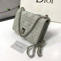 Dior HandBags and Purses (3)