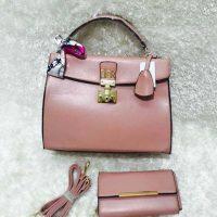 Dior HandBags and Purses (4)