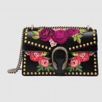 Gucci HandBags and Clutches (4)